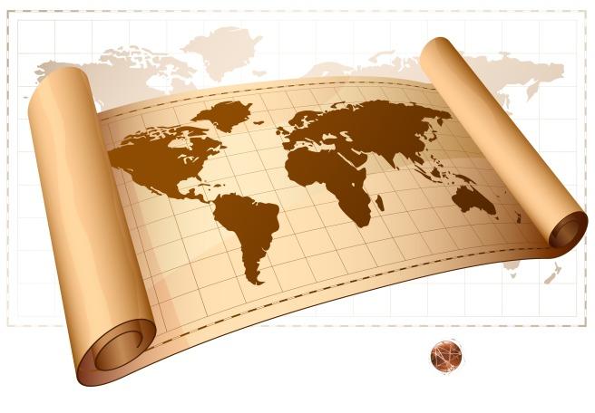 vintage-vector-scrolled-world-map_gkf5ygwd_l