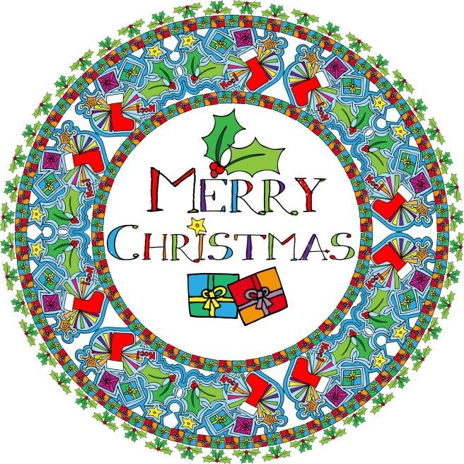 christmas-background-vector-illustration_gj0k_foo_l