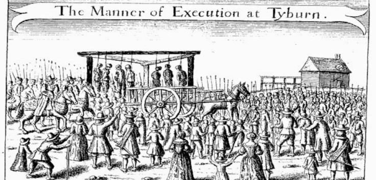 The_Manner_of_Execution_at_Tyburn-870x418