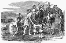 5-irish-potato-famine-1846-7-granger