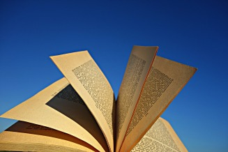book-1623578_1920