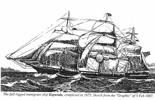 Kapunda_ship_small