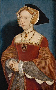 220px-Hans_Holbein_the_Younger_-_Jane_Seymour,_Queen_of_England_-_Google_Art_Project