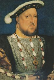 697px-Henry_VIII_of_England,_by_Hans_Holbein_the_Younger
