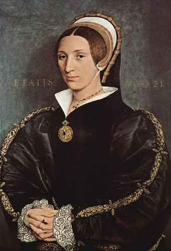 Catherine-Howard-5th-Wife-of-Henry-VIII-king-henry-viii-2454500-341-500