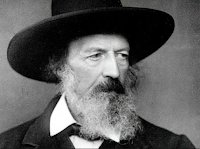 Lord Tennyson from Wikipedia