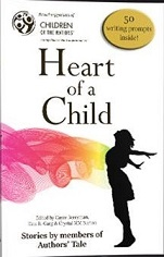 Heart of a Child 70