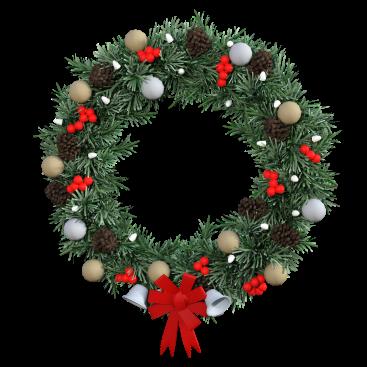 wreath-3005547_1280