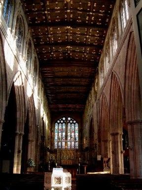 st._editha's_church,_tamworth_,_the_interior_-_geograph.org.uk_-_112127