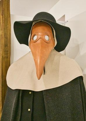 plague-4814430_640